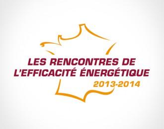Action de prescriptionsur l'efficacité énergétique