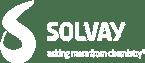 Solvay-logo_blanc