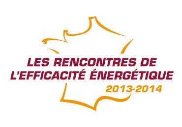 Action de prescription sur l'efficacité énergétique