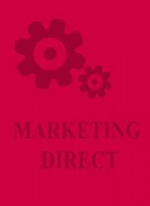 agence marketing direct à Lyon