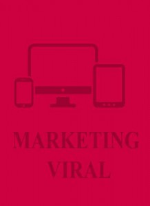 Agence de marketing viral