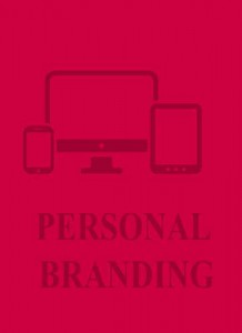 Agence personal Branding