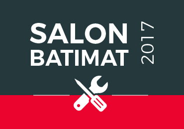 Communication d'influence : analyse du bruit du #BATIMAT sur Twitter