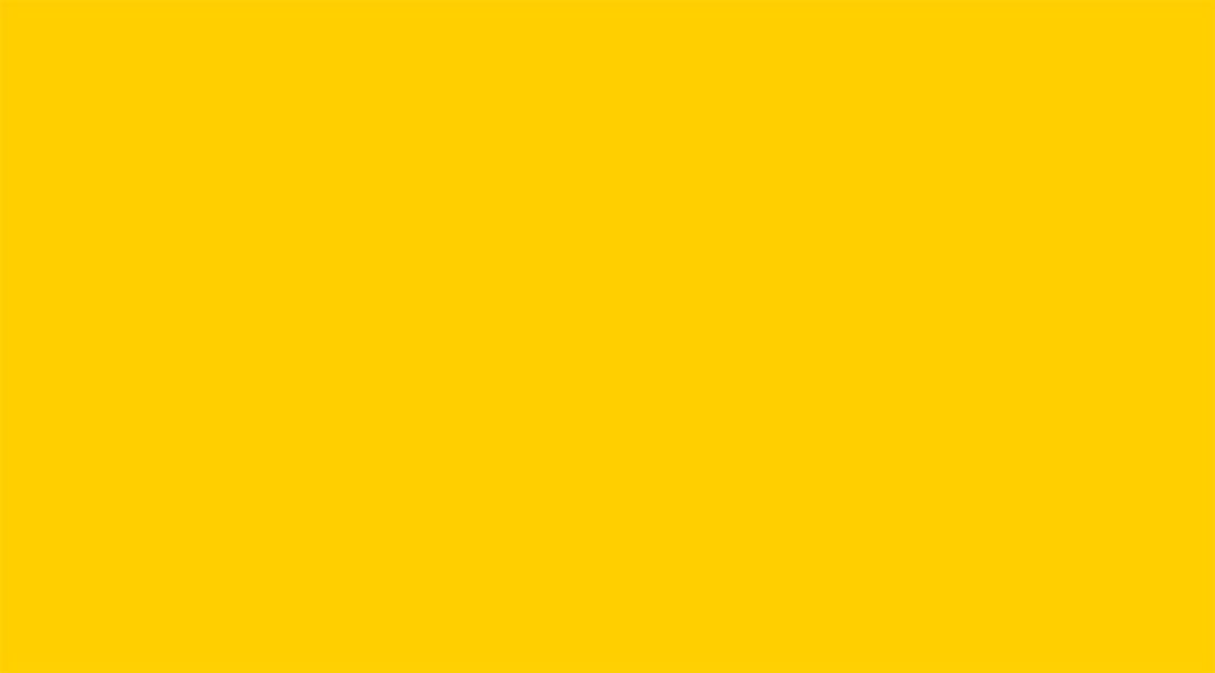 Rectangle jaune