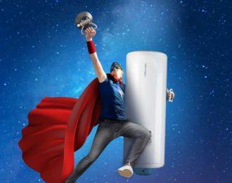 Super accessoires pour super pouvoirs !